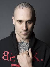 один из лучших татуировщиков мира максим буши рассказывает о