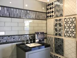 Kitchen And Bath Tile Stores Home Earth Elements Tile