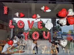 «I <b>LOVE</b> YOU» большой герой и шесть воздушные <b>шары</b> с ...