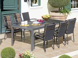 dining room tables las vegas. Large Images Of Dining Table Las Vegas Room Tables A New Concept Furniture S