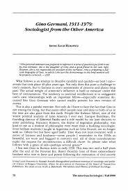 essay writing format pdf help writing cheap phd essay popular     SP ZOZ   ukowo