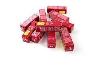 clarins помада блеск joli rouge brillant 07 3 5г