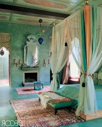 Moroccan Bedrooms Bedroom 1000 Ideas About Moroccan Bedroom Decor On Pinterest