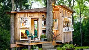 tiny houses com. Interesting Tiny The Most Amazing Tiny Houses Youu0027ll Ever See To Com