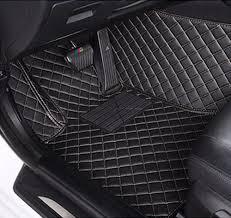 car floor mats for women. Custom Floor Mats Universal, - Any Car Accessories For Women 1