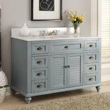 44 inch bathroom vanity. 44 Inch Bathroom Vanity Youresomummy Com Within Idea 10 R