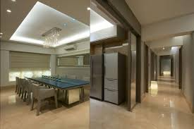 luxury apartment interior design. design in contemporary style unique furniture and wall decor ideas luxury apartment interior