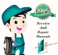 mack mp7 diesel engine service repair manual ma pay for mack mp7 diesel engine service repair manual