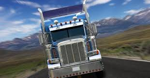 truckers hold differing opinions over