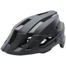 Fox Helmet Size Chart
