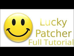 Lucky Patcher: Android Hacking App Tutorial (Free In-App ...