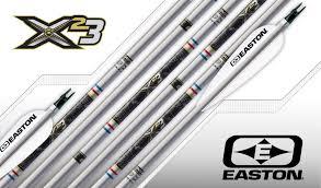 Arrows Archives Easton Archery