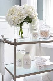bathroom accessories ideas. how to style your bathroom accessories ideas