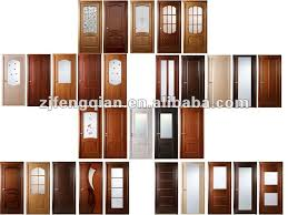 brilliant designer windows for homes sri lanka door and window designs