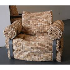 Cork dork: Ten cool things to do with leftover wine corks | Dr Vino's wine