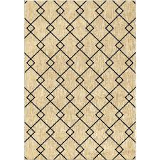 8x8 square area rugs area rugs awesome square rug square rugs area in awesome 8x8 square