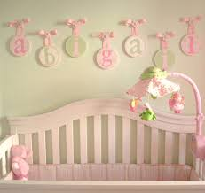 baby wall decor beautiful hanging letters of baby wall decor beautiful baby wall decor letters