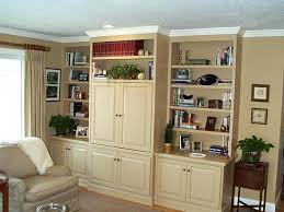 master bedroom entertainment centers best center images on painted furniture