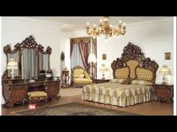 italian furniture designs. Italian Furniture - Room Design Ideas Designs