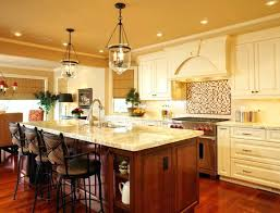 pendant lighting fixtures for kitchen. Old World Light Fixtures Impressive Kitchen Island Lighting  Elegant And Peaceful Pendant For I
