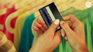 How Can I Charge Someones Credit Card 4 Of The Worst Things To Charge On Your Credit Card