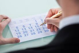 Ученический отпуск по трудовому кодексу статья Современный  Количество оплачиваемых дней отпуска