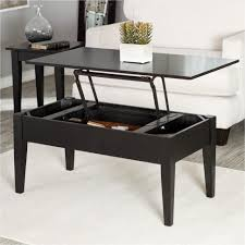 top 41 cool lift up coffee table ikea coffee table double lift top coffee table lift top table white coffee table vision