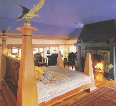 166 best Handmade Beds images on Pinterest