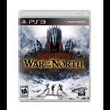 Check ps5 restock right now. Lord Of The Rings War In The North Playstation 3 Gamestop