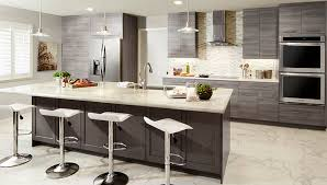 One Wall Kitchen Designs New One Wall Kitchen Ideas Wonderful Interior Design For Home