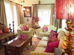 Small Picture 188 best Home images on Pinterest Indian interiors Ethnic decor