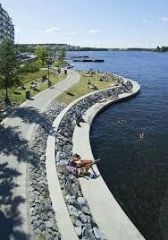 design pinterest stockholm google. promenade landscape design google pinterest stockholm m