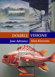 Double Visions | Artists' Gallery, Lambertville, NJ