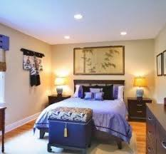 asian style bedroom furniture. contemporary asian bedroom furniture setsjpg for style