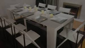 Space Saving Dining Sets Space Saving Tables Extending Dining Occasional Tables