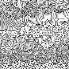 Doodle Patterns Cool 48 Doodle Patterns PSD Vector EPS PNG Format Download