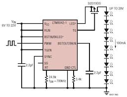 wiring diagram for led transformer wiring image led driver circuit diagram the wiring diagram on wiring diagram for led transformer
