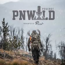 Pnwild Podcast