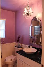 bath decor trending