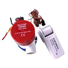 High Float Popular Float Switch Pump Buy Cheap Float Switch Pump Lots From