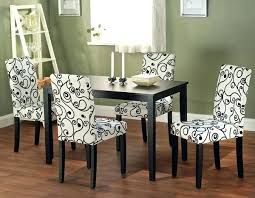 dining chair upholstery fabric cloth dining room chairs chair design ideas fabric dining room chairs image