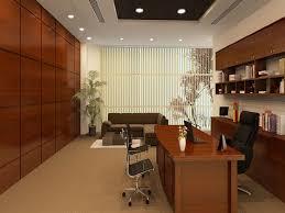 office cabin designs. Popular Personal Office Interior Design With Cabin Area Altitude Modern Designs F