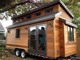 Small Picture 17 Tiny Houses to Make You Swoon Tiny house swoon Dormer