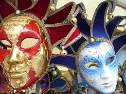 Risultati immagini per Asl Olbia: l'appello per un Carnevale sicuro