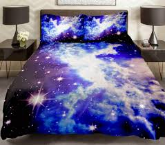 Outer Space Bedroom Bedroom Decor Ideas And Designs Top Outer Space Bedding Thats