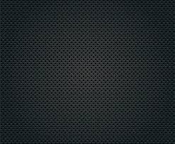 Metal Background Vector Art Graphics Freevector Com