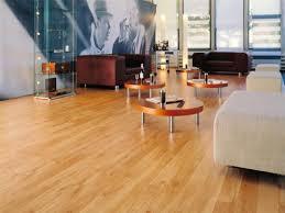 Laminate Flooring Bedroom Master Bedroom Flooring Pictures Options Ideas Hgtv