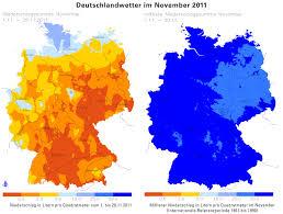 Klima Elsass: Temperaturen, Wetter Klimatabellen für Elsass