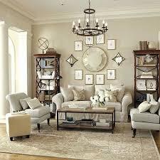 ballard designs jute rug elegant ont ballard designs catherine rug