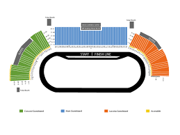 Ruidoso Downs Seating Chart Ruidoso Downs Seating Chart 2019